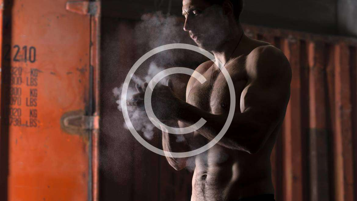 For Skinny Guys: 3 Programs to Bulk You Up