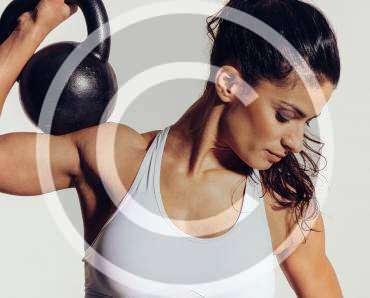 CrossFit Workouts: 5 Killer CrossFit WODs